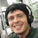 Guilherme Matos